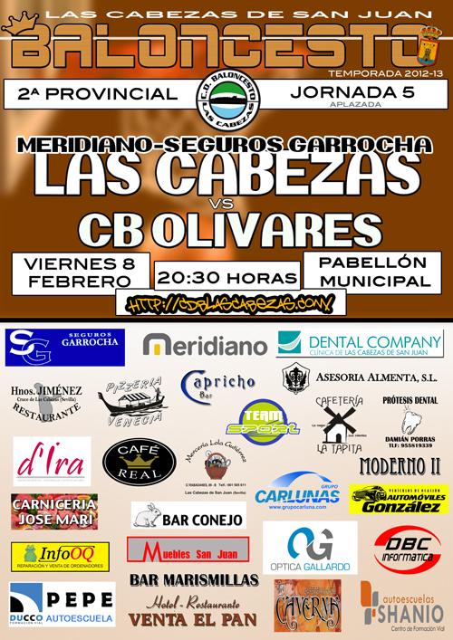 Local-OlivaresWEB