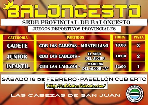Sede-Las-CabezasWEB