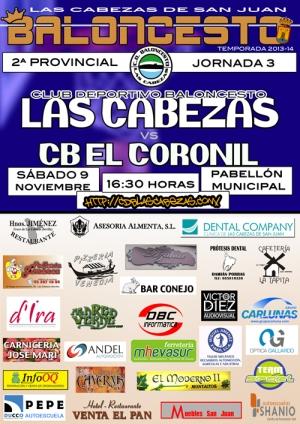 Local-CoronilWEB