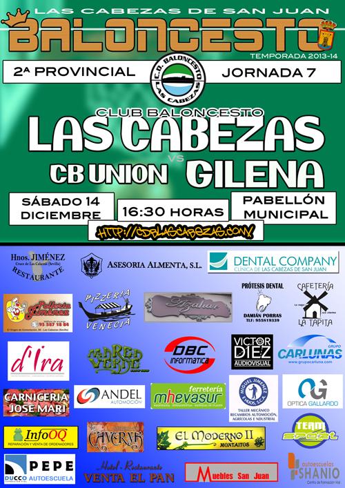 Local-Gilena-WEB