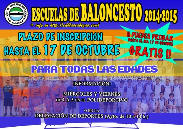 CARTEL-ESCUELAS2014-15-WEB
