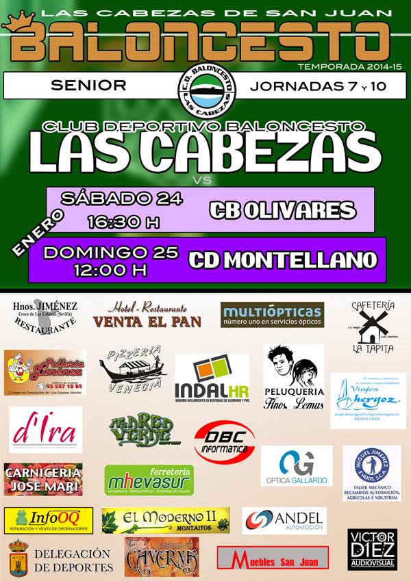 Local-Olivares-MontellanoWEB