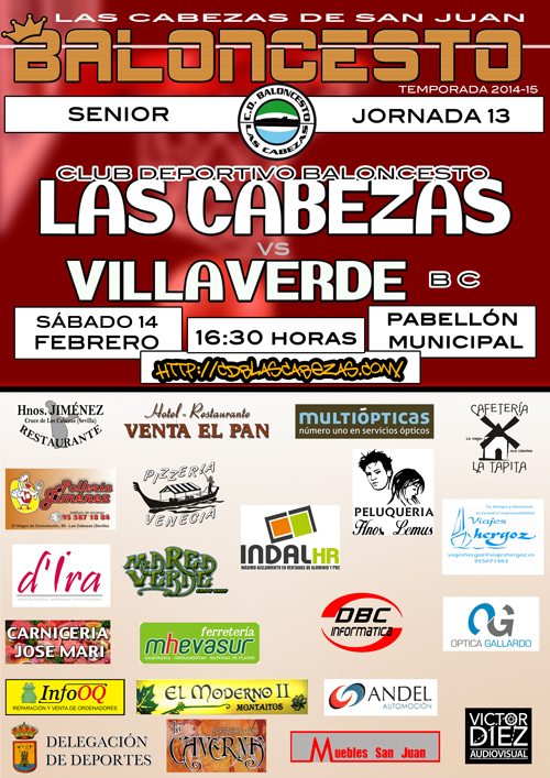 Local-VillaverdeWEB