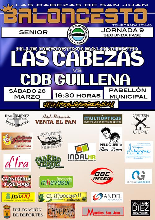 Local-GuillenaWEB