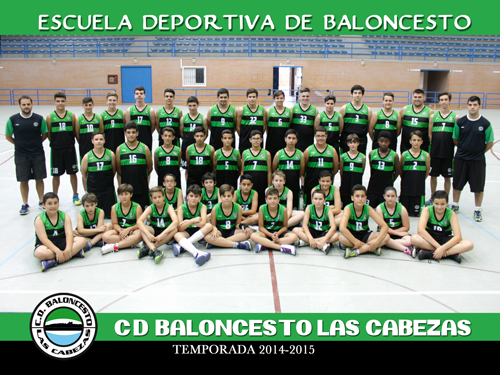 familia-2014-15WEB