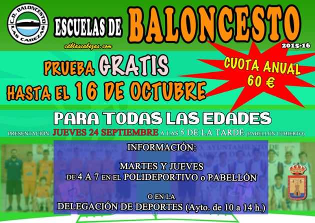 CARTEL-ESCUELAS-2015-16WEB02