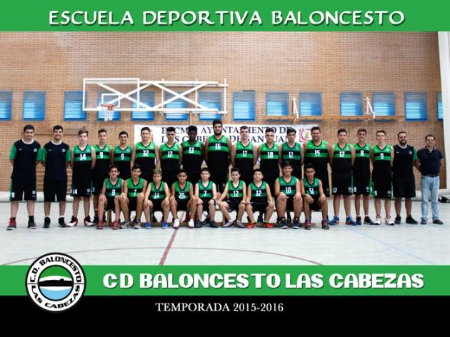 familia-2015-16.jpg